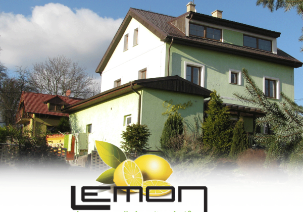 Guest-house Lemon