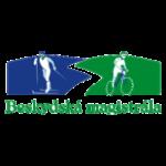 beskydska-magistrala-logo
