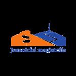 magistrala-logo