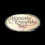 moravske-kravarsko-logo
