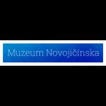 muzeum-nvj-logo