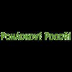 pohadkove-poodri-logo