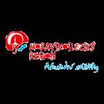 severni-morava-logo