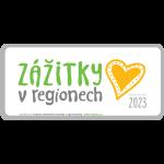 zazitky-v-regionech-text-2023
